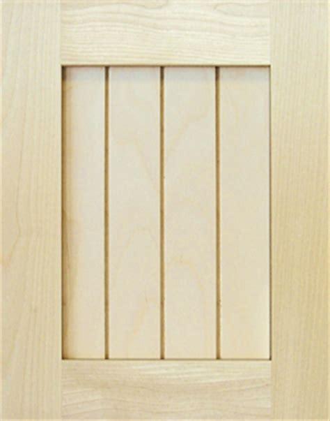 panneau armoire cuisine portes d armoires finis bois
