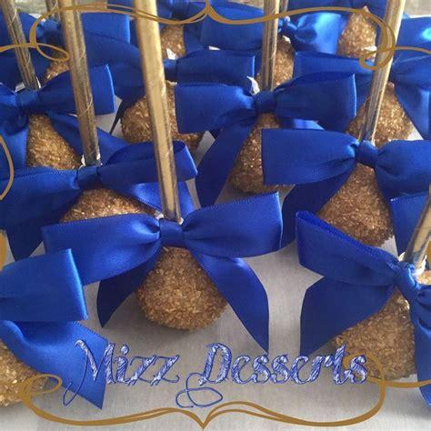 royal blue  gold ideas  pinterest prince