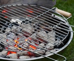 Comment Nettoyer Une Grille De Barbecue Tres Sale : comment nettoyer son barbecue carnivor boucherie charcuterie produits frais carnivor ~ Nature-et-papiers.com Idées de Décoration