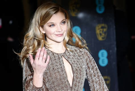 natalie dormer wiki classify southern of thrones of