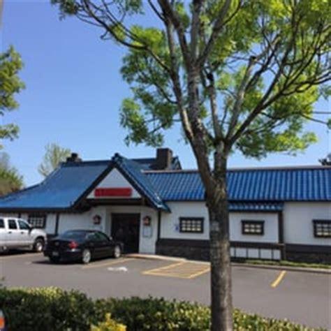 ls plus beaverton or benihana 199 photos restaurant japonais southwest