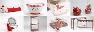objet deco pour cuisine article maison pas cher With objets décoratifs pour cuisine