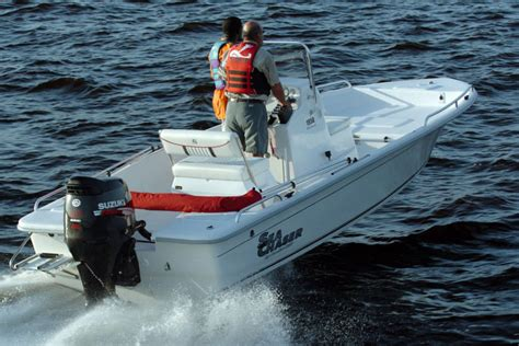 Boat Gunnel by Research 2012 Sea Chaser Boats 1950 Rg On Iboats