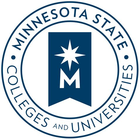 Minnesota State Colleges and Universities system - Wikipedia