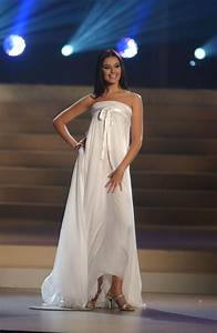 IN PHOTOS: 5 unconventional Miss Universe evening gowns
