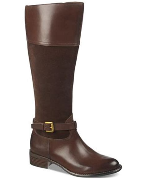 franco sarto corda tall shaft riding boots shoes macys
