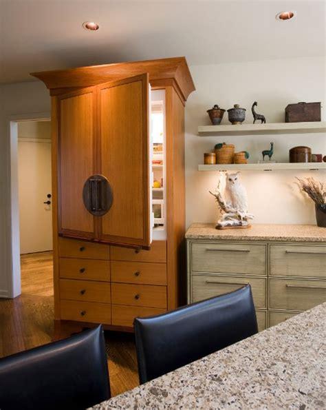 built   freestanding refrigerators choose whats