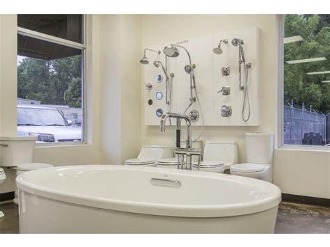 falk plumbing supply kohler kitchen bathroom products at falk plumbing supply