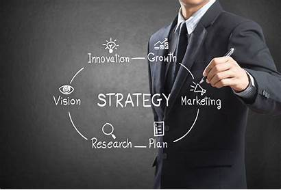 Strategy Wallpapers Hipwallpaper