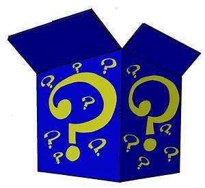 Dicehead Store Updates Blog: The Monthly Gamer Mystery Box ...