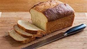 Масло зародышей пшеницы для глаз от морщин