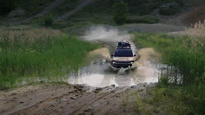 Bronco Ford Motortrend Cars Important Than Why