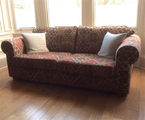 Quality Sofa by Solid Top Quality Sofa Multiyork Master Furniture Makers