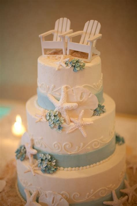 wedding cake toppers wedding flair