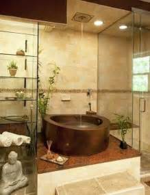bathroom ideas for small areas fascinating decoration of zen bathroom ideas with tempered glass rack for small accessories and