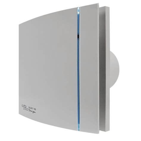 Bathroom Extractor Fan Smells Bathroom Extractor Fan Envirovent Silent Design Sildes100hts