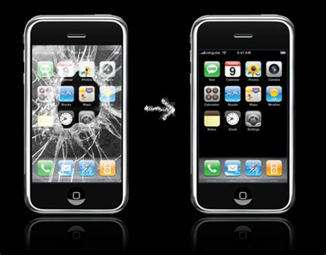 fix iphone iphone repair all about the repair services of iphone