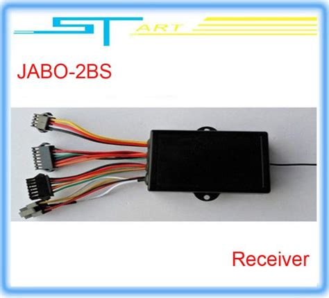 Rc Fishing Boat Parts by Jabo 2b Remote Chinaprices Net