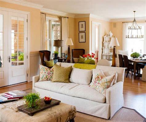 living room arrangements modern furniture 2014 fast and easy living room furniture arrangement ideas