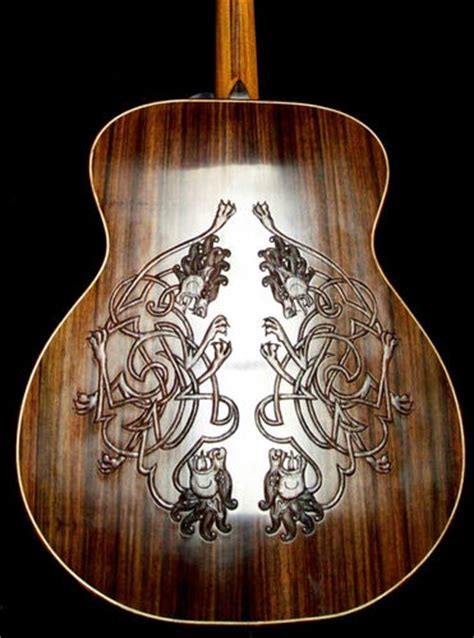 49 best about celtic o brian acoustic guitars and guitars
