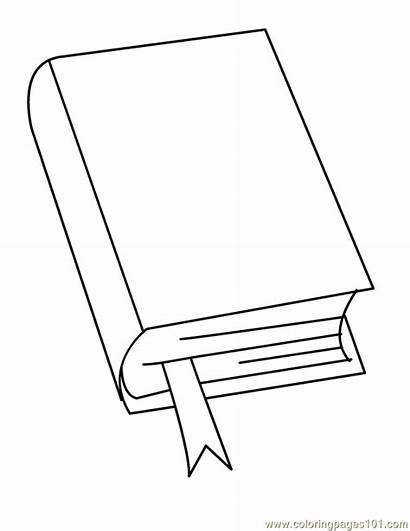 Coloring Pages Books Printable Education Coloringpages101 Pdf