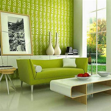 Find modern and trendy kursi tamu sofa to make your home look chic and elegant, only on alibaba.com. 26+ Sofa Minimalis Nuansa Hijau, Percantik Ruangan!