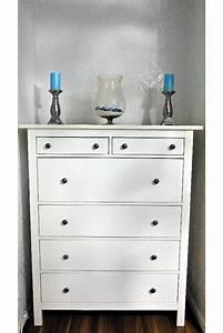 Ikea Kommode Malm 6 Schubladen : ikea frisiertisch hemnes gebraucht ~ Orissabook.com Haus und Dekorationen