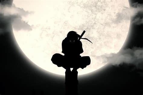itachi uchiha naruto anime poster  hot posters