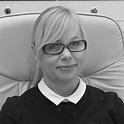 Lek. Barbara Soróbka - Umów wizytę online | ZnanyLekarz.pl