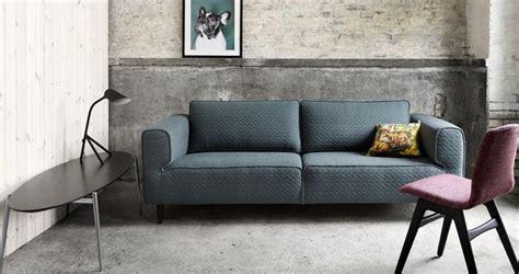 canapé boconcept boconcept arco sofa chair home