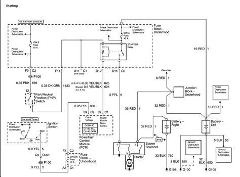 2006 Scion Xb Wiring Diagram by Scion Xb Engine Ecu Diagram Downloaddescargar