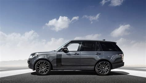 range rover tuning vip design range rover 600rrs mail order tuning pack