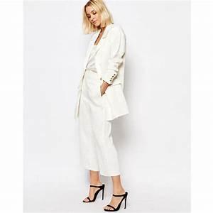 Standesamt Kleidung Damen : hosenanzug zur hochzeit brautkleid f r das standesamt die ~ Orissabook.com Haus und Dekorationen
