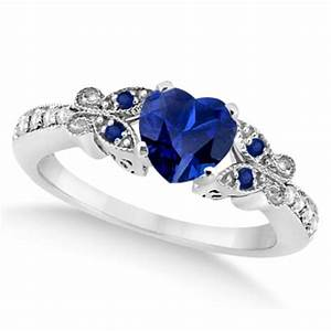 24 disney princess engagement rings allurez jewelry blog With disney inspired engagement wedding rings