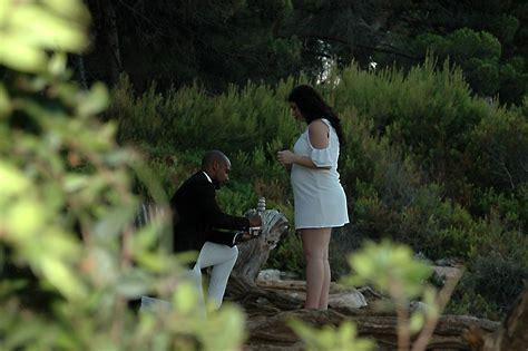 Demande En Mariage Insolite Demande En Mariage Originale C 244 Te D Azur