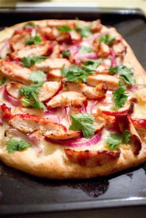 meilleur pate a pizza du monde 28 images p 226 te 224