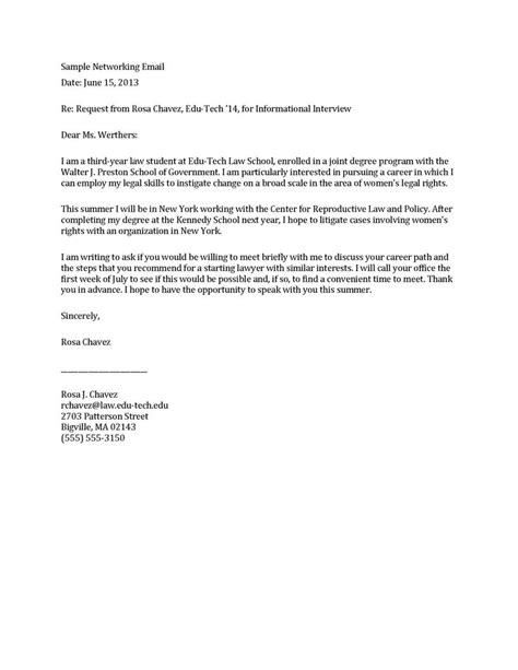 business letter exles two page essay layout 30419