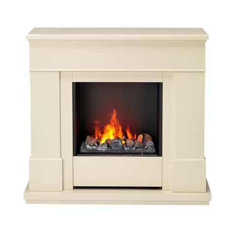 dimplex opti myst moorefield flames fireplaces