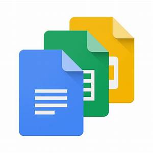 Google Docs Blog