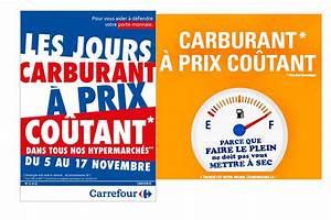 Leclerc Prix Carburant : carburant prix co tant carrefour en ~ Medecine-chirurgie-esthetiques.com Avis de Voitures