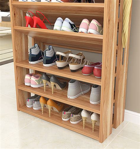 modern minimalist home economy storage shelf shoe cabinet  drawer buy cabinet shoemodern