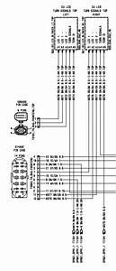 Led Wiring Diagram - 6speedonline