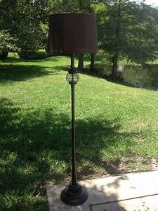 kenroy home hatteras outdoor floor lamp floor lamp With outdoor lantern floor lamp