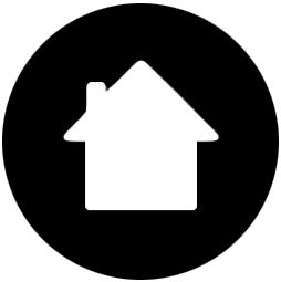 home icon images clipart best essential place