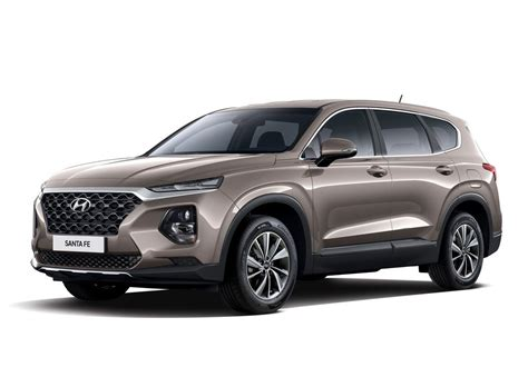Find out which 2021 suvs come out on top in our suv rankings. Hyundai SA to launch 2 more SUVs in 2018 - Cars.co.za