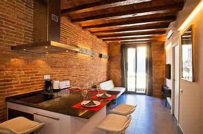 Apartment Apartments 4a Barcelona 3a Ppl Holiday