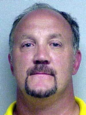 whistleblower busted  dwi charge   federal