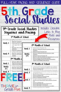 pacing guide images creative curriculum