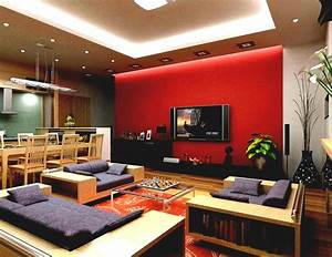 Great interior decor ideas for living rooms