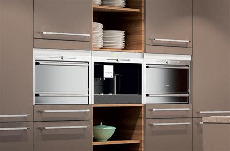 sol cuisine emejing couleur cuisine avec sol beige images ohsopolish